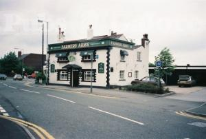 Picture of Farmer's Arms