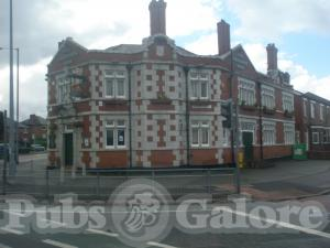 Picture of The Gardeners Arms