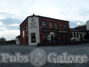 Picture of The Bank Top Tavern