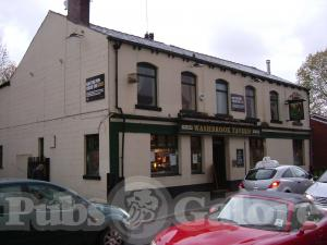 Picture of The Washbrook Tavern