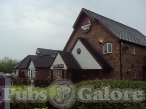 Picture of Brewers Fayre Mersey Farm