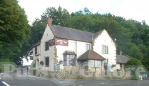 Picture of Winyard's Gap Inn