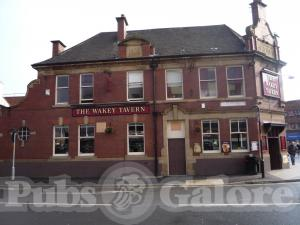 Picture of The Wakey Tavern