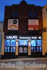 Picture of Lala's