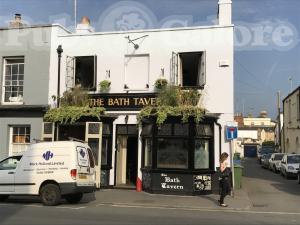 Picture of The Bath Tavern
