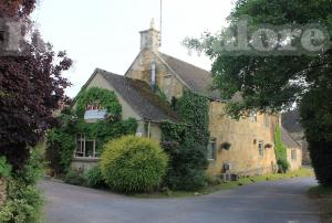 Picture of Craven Arms Inn