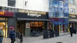 Picture of Lounge 72