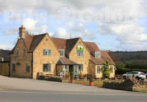 Picture of The Pheasant Inn