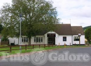 Picture of Staddlestones Bar