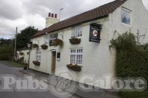 Picture of The Chestnut Horse Inn