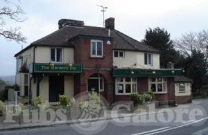 Picture of The Berwick Inn