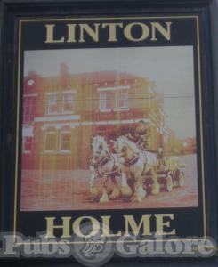 Picture of Linton Holme Inn