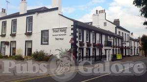 Picture of Trout Hotel