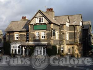 Picture of Yewdale Hotel