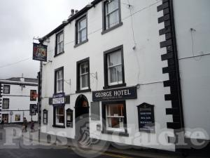 Picture of George Hotel