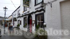 Picture of Pack Horse Inn