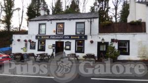 Picture of Pheasant Inn