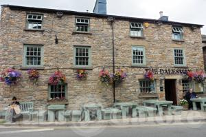 Picture of The Dalesman Inn