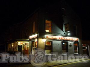 Picture of The Devonshire Arms
