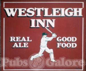 Picture of The Westleigh Inn