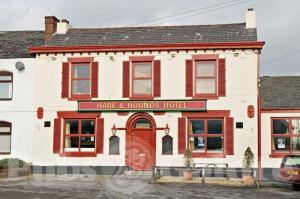 Picture of Hare and Hounds