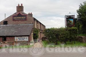 Picture of The Drovers Rest Inn