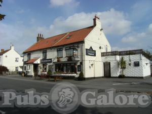 Picture of The Chequers Inn