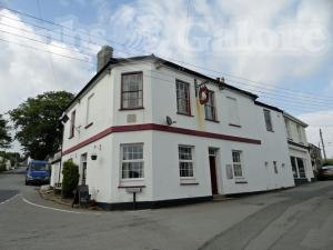 Picture of The Queens Head