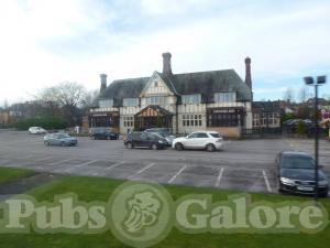 Picture of Lawnswood Arms