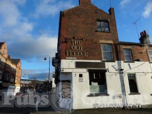 Picture of The Old Fleece