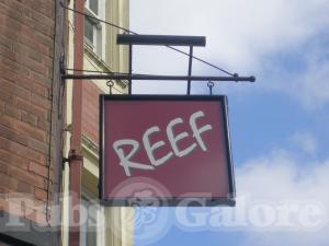 Picture of The Reef