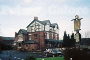 Picture of Red Lion Hotel