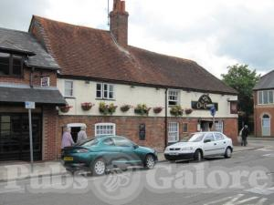 Picture of Old Chequers