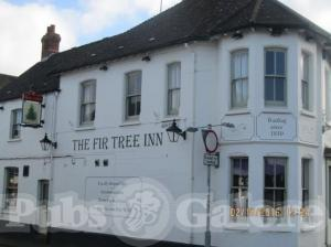 Picture of Fir Tree Hotel