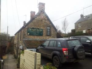 Picture of The Apple Tree Inn