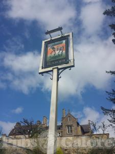 Picture of The Packhorse Inn