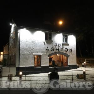 Picture of The Ashton