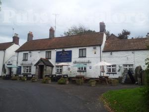 Picture of The Bowl Inn