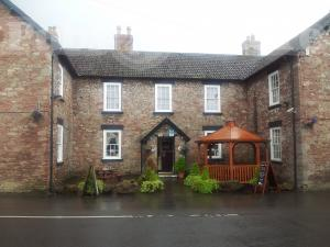 Picture of The Langford Inn