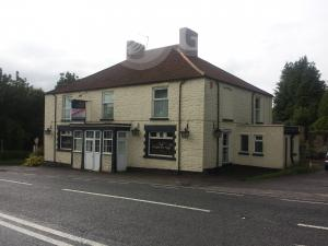 Picture of The Darlington Arms