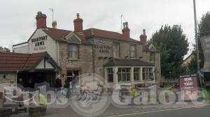 Picture of The Beaufort Arms