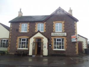 Picture of Codrington Arms