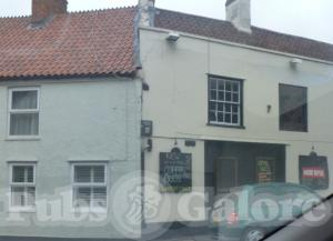 Picture of Bell Inn