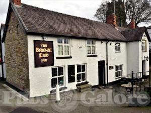 Picture of The Bridge End Inn