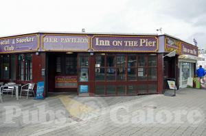 Picture of Inn on the Pier