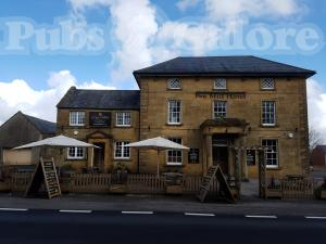 Picture of Pen Mill Hotel