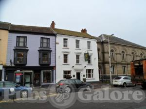 Picture of Drovers Arms Hotel