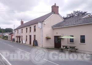 Picture of The Glanyrafon Arms