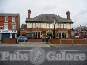 Picture of Farmers Arms