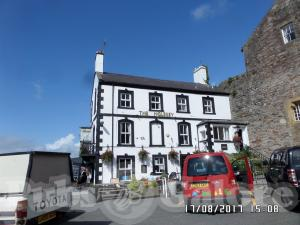 Picture of The Anglesey Arms